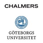 Göteborgs universitet och Chalmers tekniska högskola