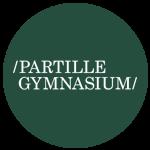 Partille Gymnasium