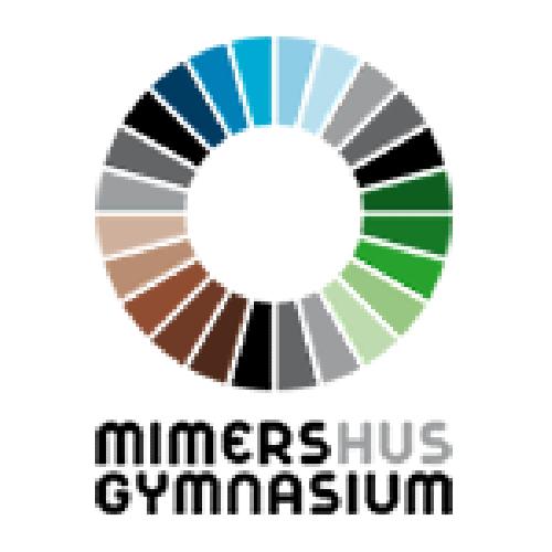 Mimers Hus Gymnasium