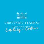 Drottning Blankas Gymnasieskola Göteborg Centrum