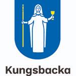 Elof Lindälvs gymnasium